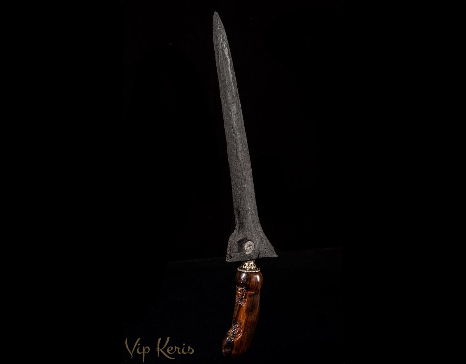 Нож Крис Bethok Brojol, 4 аркан.  фото VipKeris