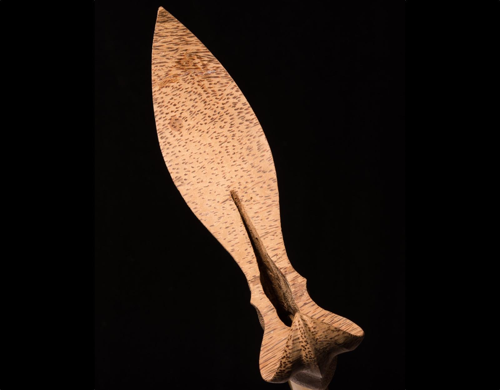 Ножны для Криса Ladrang фото VipKeris