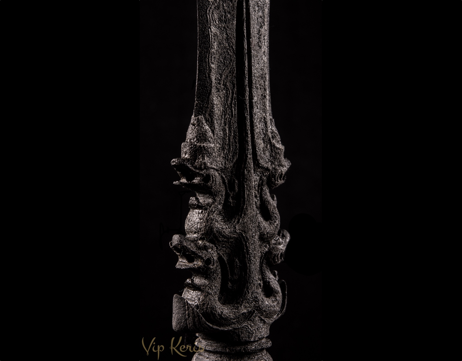 Tombak Naga фото VipKeris
