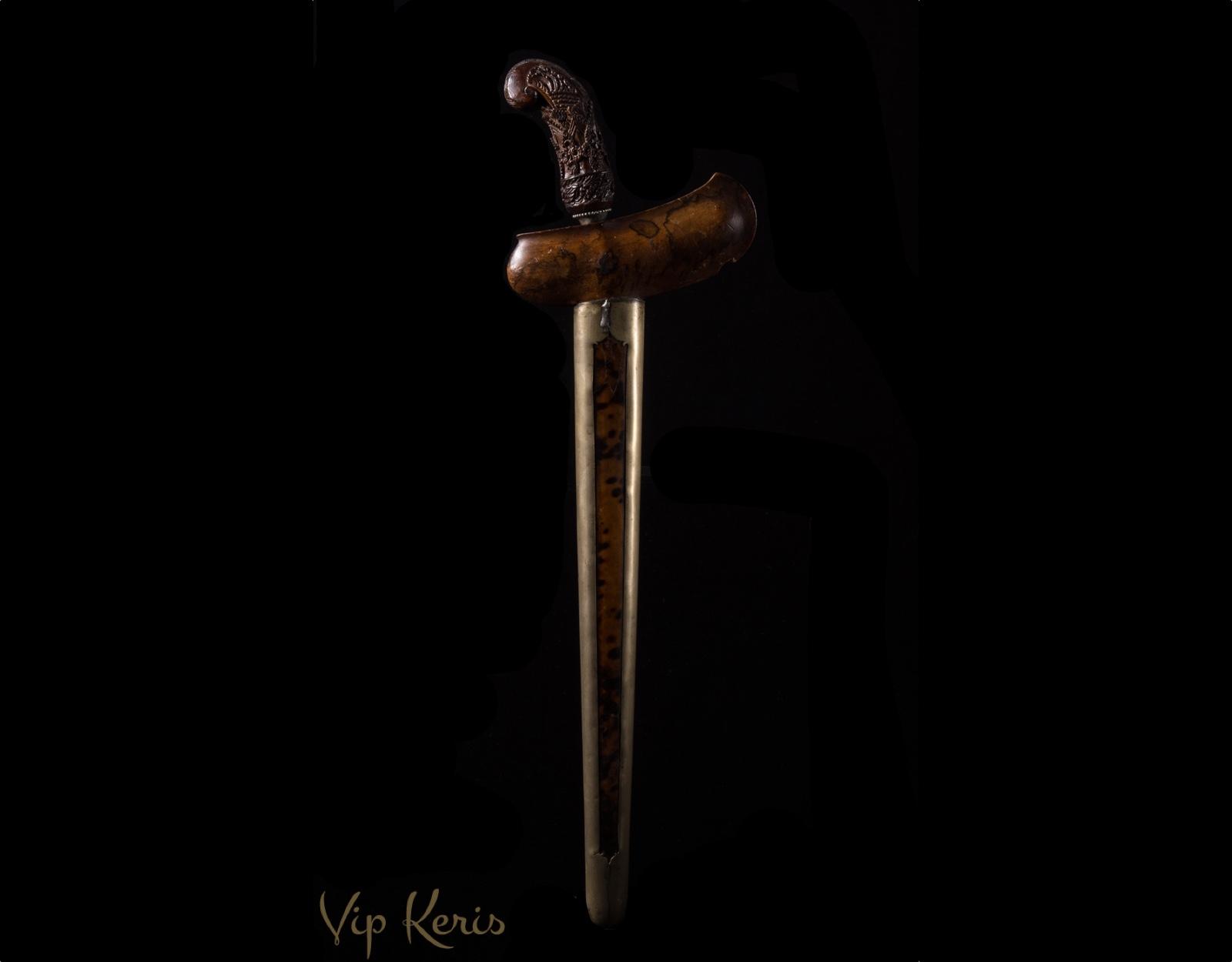 Прямой Крис Tilam Sari фото VipKeris