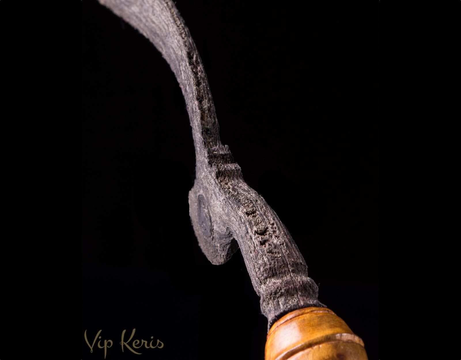 Kujang Lanang фото VipKeris
