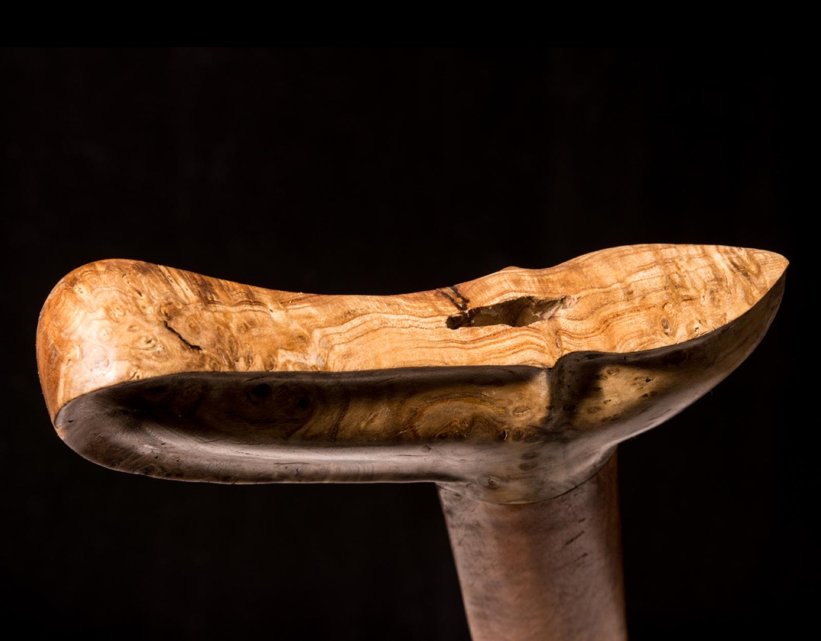 Ножны для Криса - Gayaman фото VipKeris
