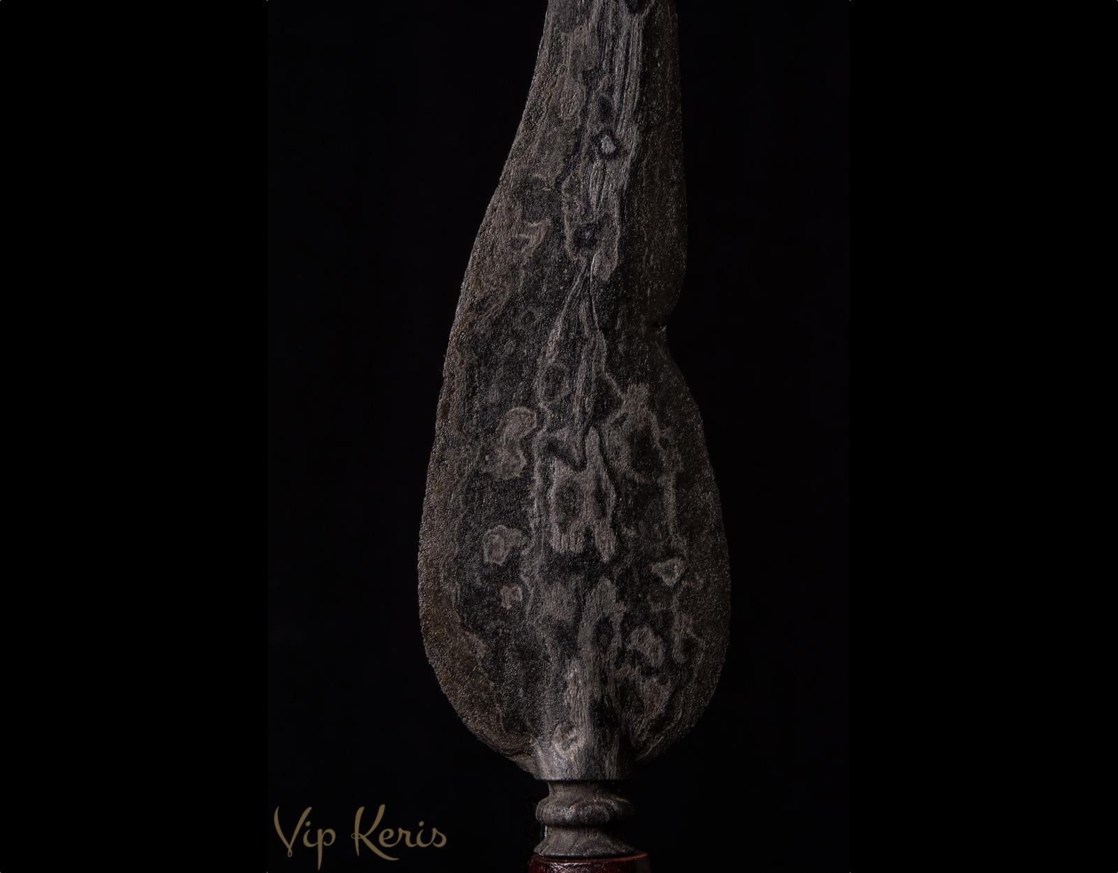 Tombak Kuntul, 3 аркан. фото VipKeris