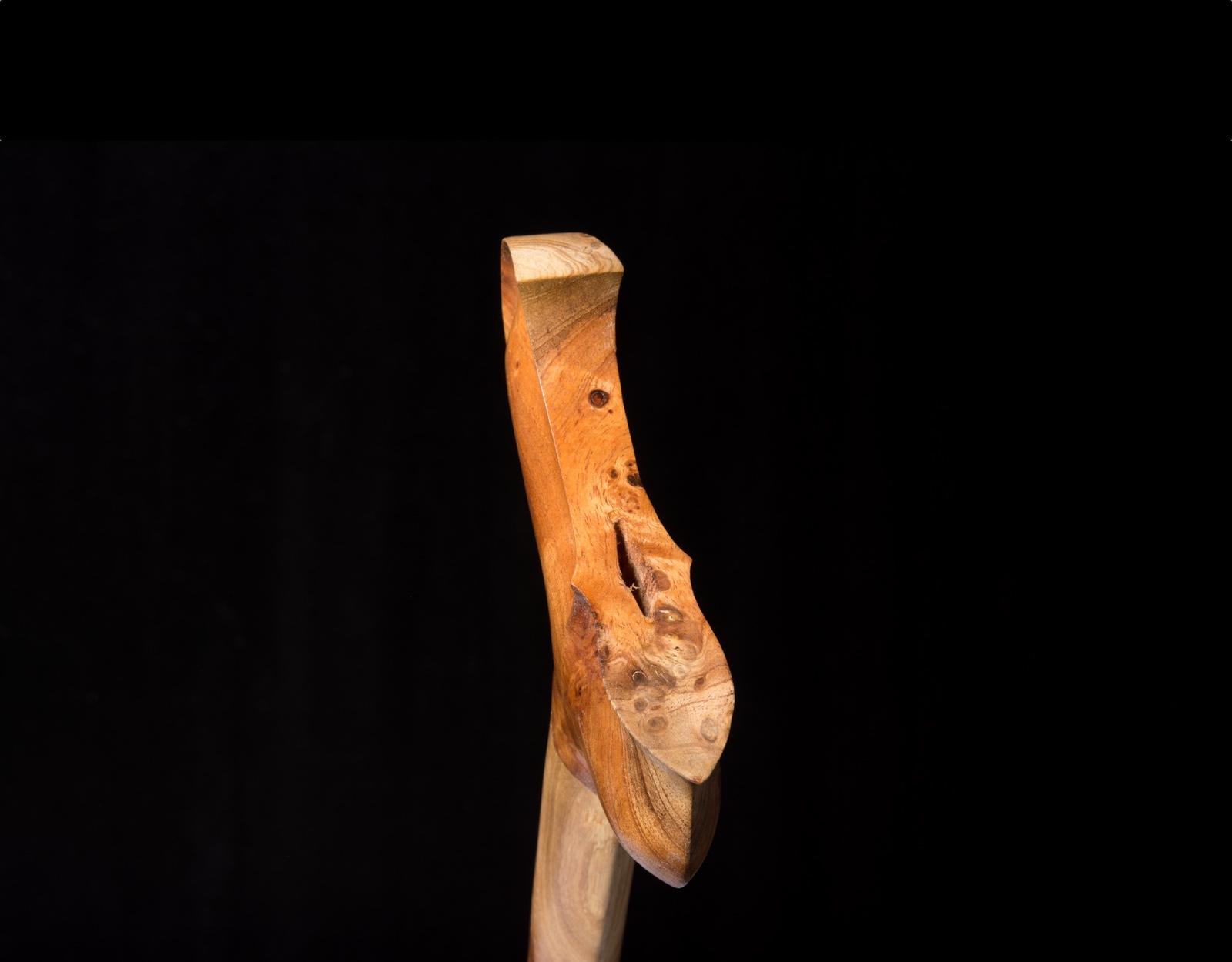 Ножны для Криса Gayaman (1) фото VipKeris