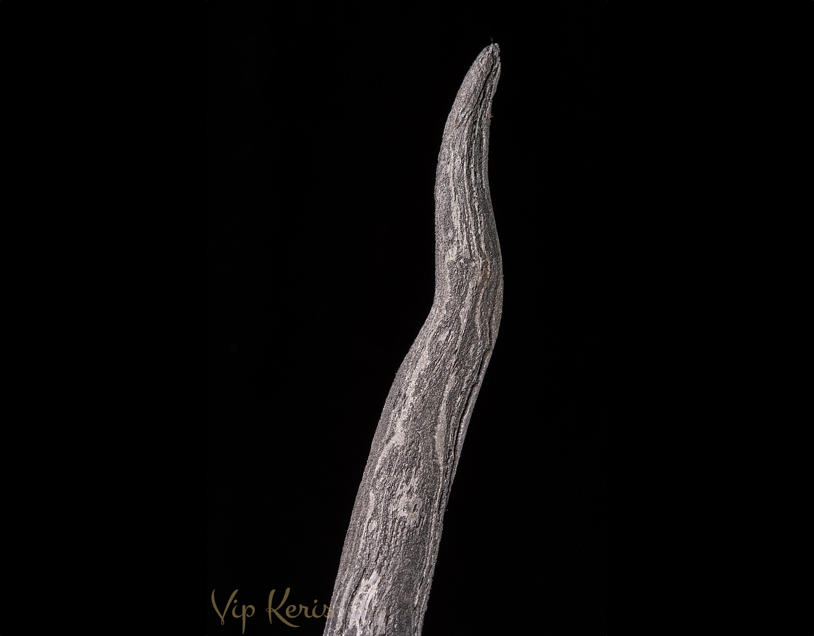 Naga primitive фото VipKeris
