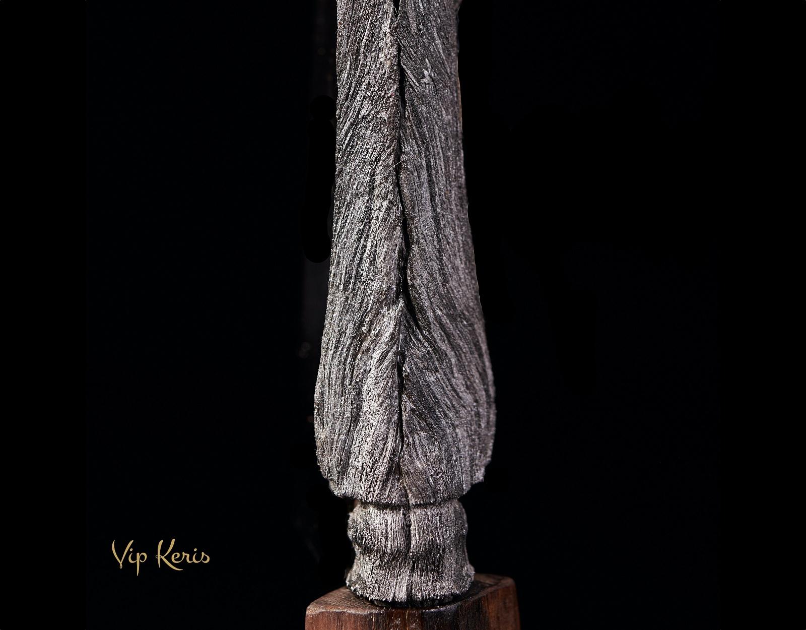 Томбак Godon Pring фото VipKeris