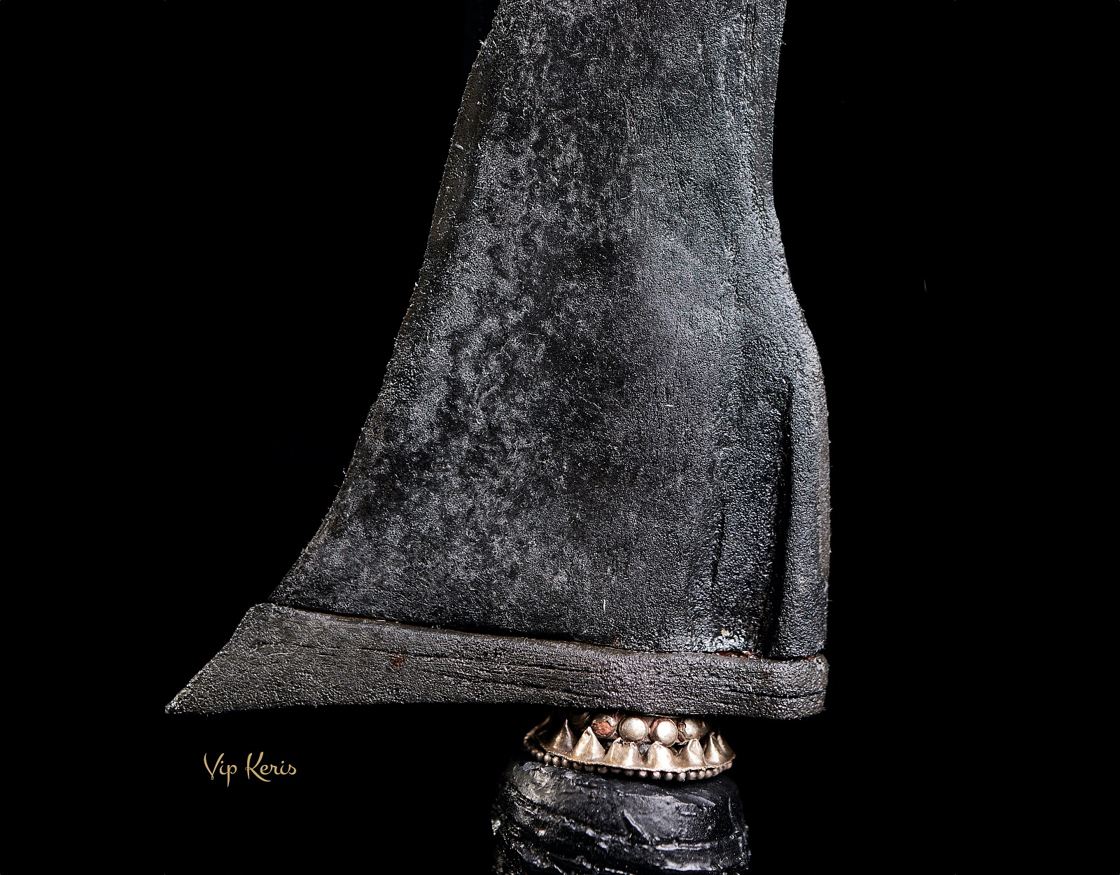 Кинжал Крис Bethok brojol, 5 аркан фото VipKeris