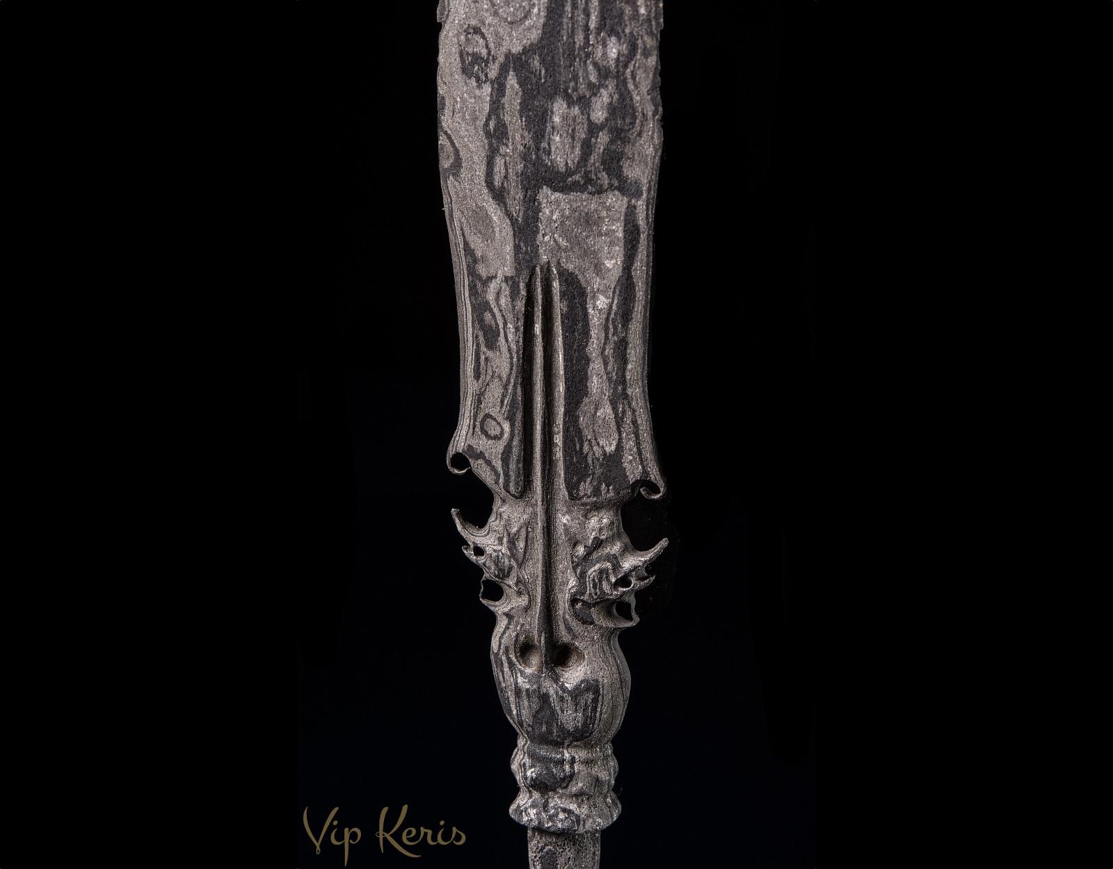 Tumbak Naga Raja фото VipKeris