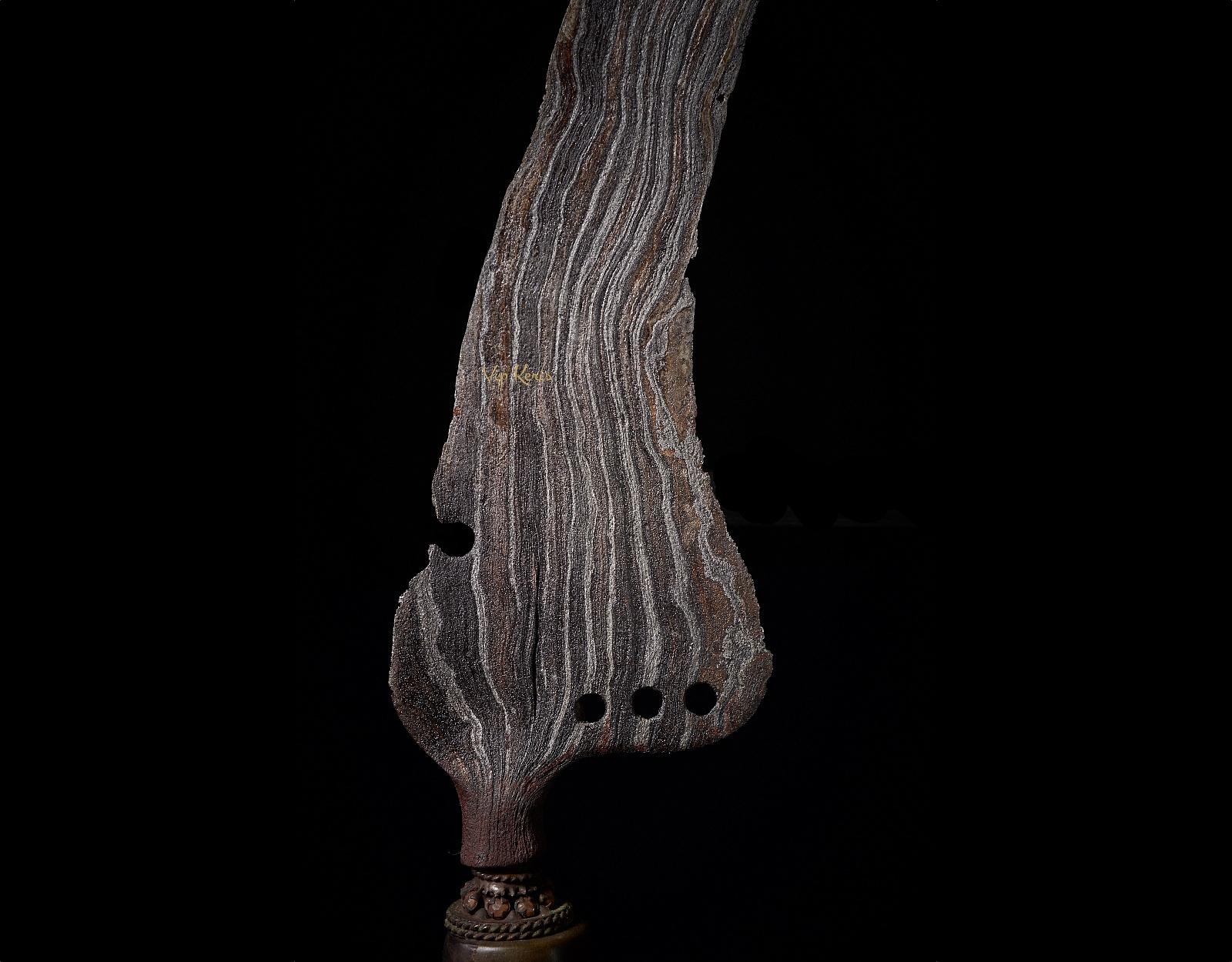 Kujang Sihir, Волшебник! фото VipKeris