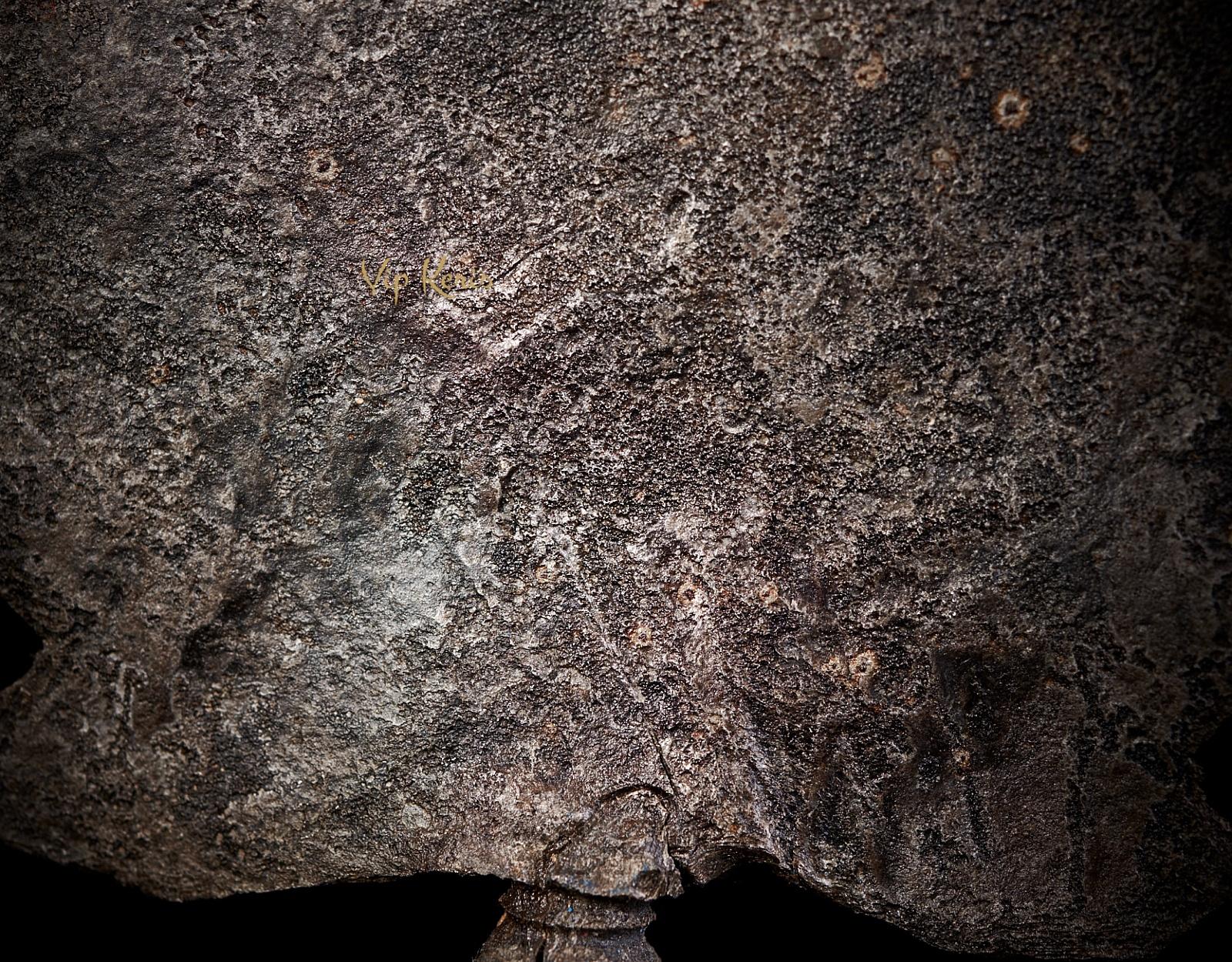 Kudi Semar фото VipKeris