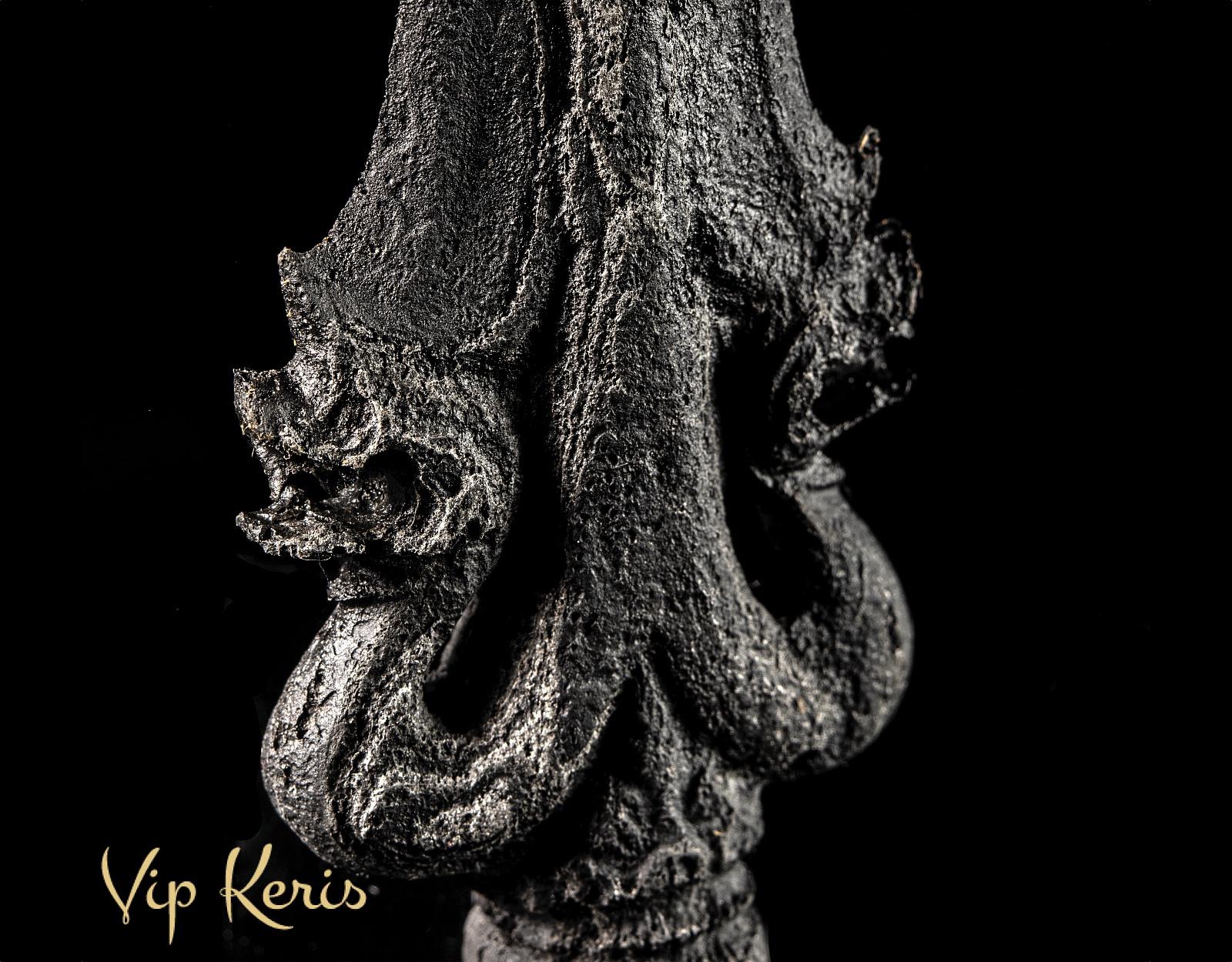 Tombak Naga Manten фото VipKeris